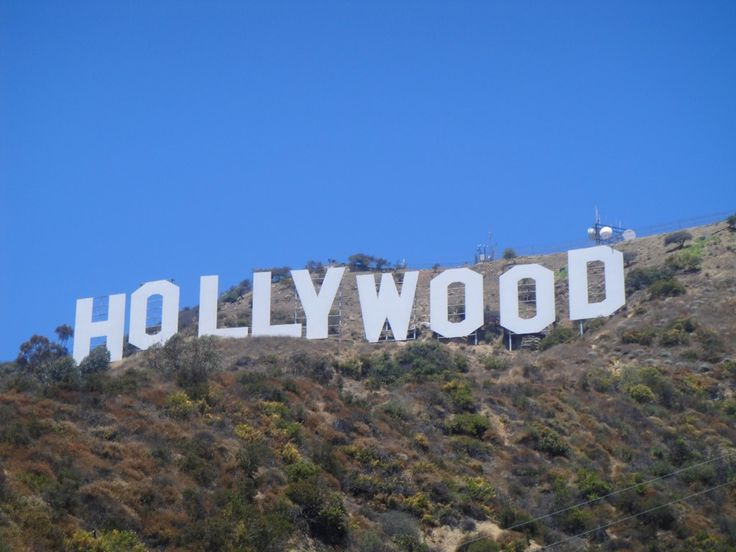 pics of california | Things to Do in Los Angeles, CA: Tourist Attractions & Travel Guide