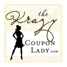 Coupons (:
