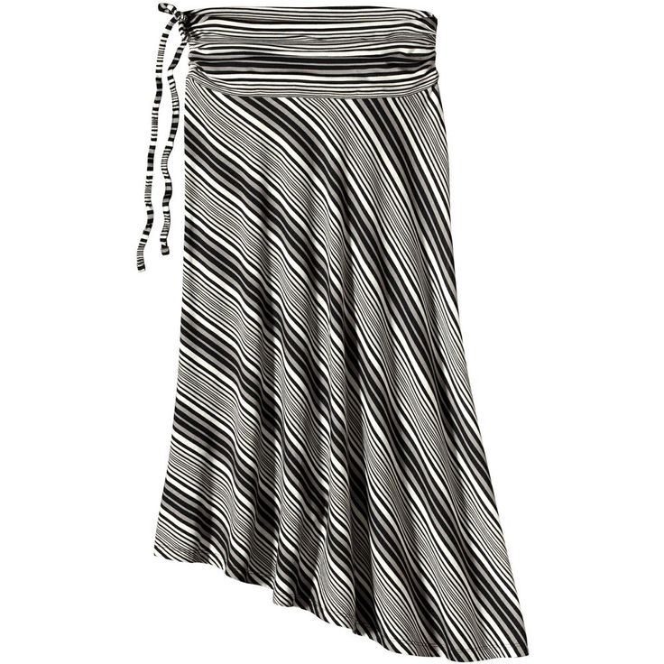 Patagonia Kamala Skirt (Women's) - Mountain Equipment Co-op. Free Shipping Available