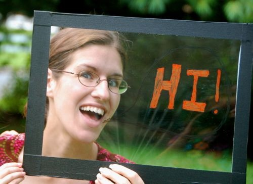 plexiglass: On A Budget, Fun Blog, Kids Crafts, Funny Faces, Frugal Families, Drawings Wings, Photo, Families Fun, Family Fun