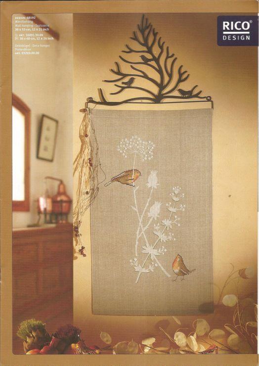 Gallery.ru / Фото #5 - 491 - Yra3raza 5 of 12 kitchen set