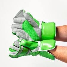 wicket keeping gloves - Google Search