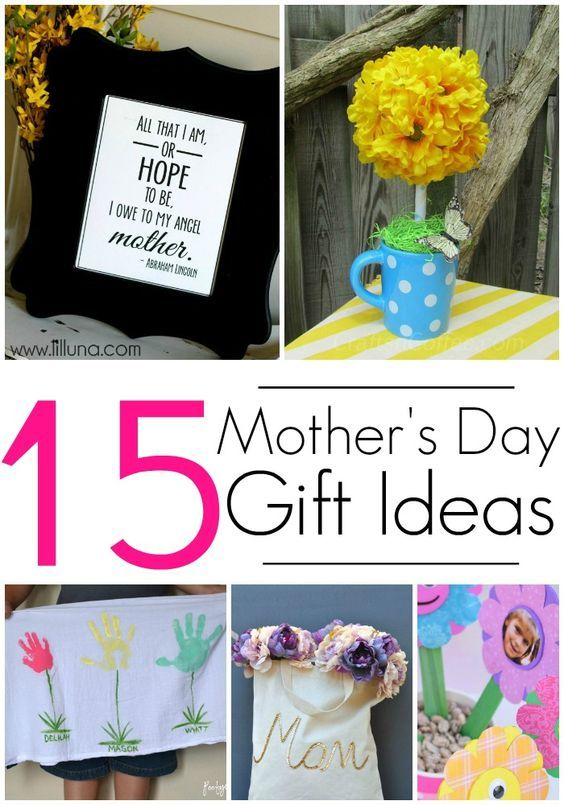38 Best Gift Guides Images On Pinterest Christmas Gift
