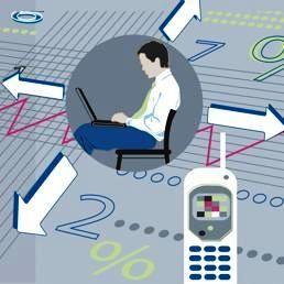 Autorizzazione all'installazione di impianti di videosorveglianza e controllo dei lavoratori: online i nuovi modelli: https://www.lavorofisco.it/autorizzazione-alla-installazione-di-impianti-di-videosorveglianza-e-controllo-dei-lavoratori-online-i-nuovi-modelli.html