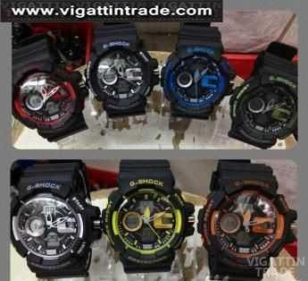 Check this G Shock For Sale and VIG IT NOW! http://www.vigattintrade.com/view/G-Shock-For-Sale/47419