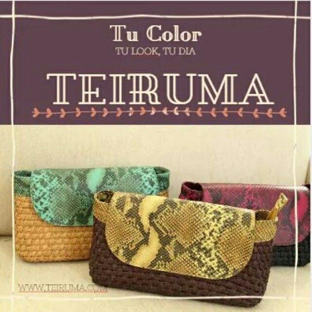 #fique #leather #oneofakind #unic #ethnic #teiruma #bohemian #boho #chic #indians www.teiruma.com