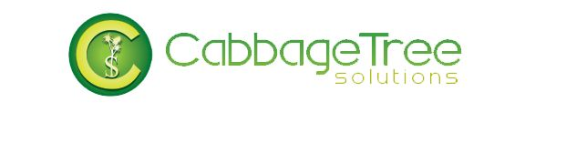 Cabbage Tree Solutions is a leading logo design, website design company in USA. We make affordable custom logo design for your company, make an order today with us!  https://www.cabbagetreesolutions.com/logo-design