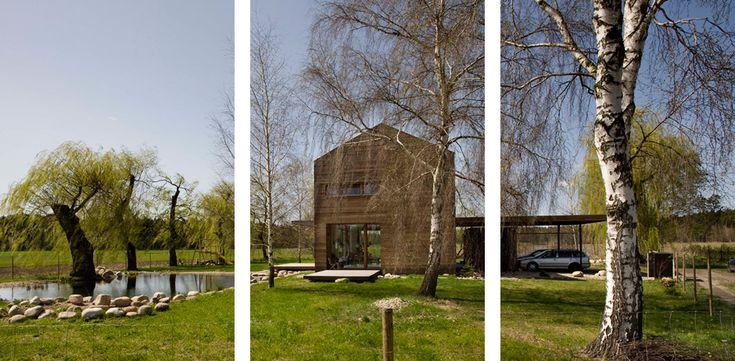 nowoczesna-STODOLA_House-in-Bohumilec_mimosa-architekti_20