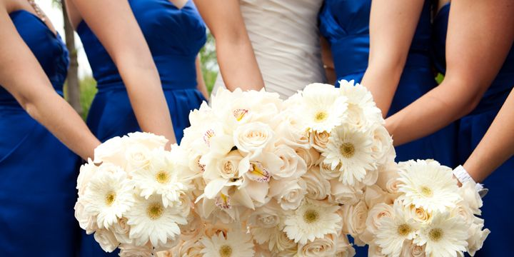 Wedding photography; choosing your bridesmaids   Tripp Photography   Ottawa Wedding Photographer