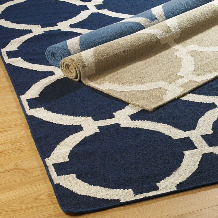 dhurrie rugs cheap roselawnlutheran