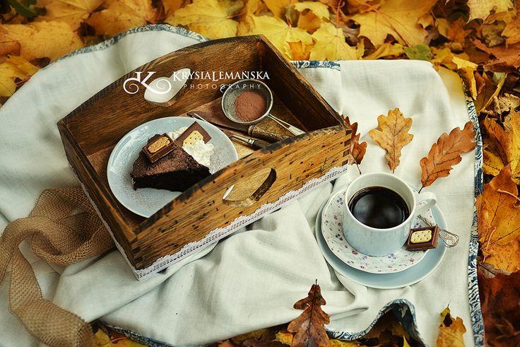 photo: Krysia Lemańska Fotografia / stylist: Sandrynka - hand made