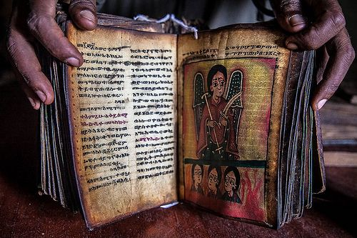 Earliest christian writings carbon dating