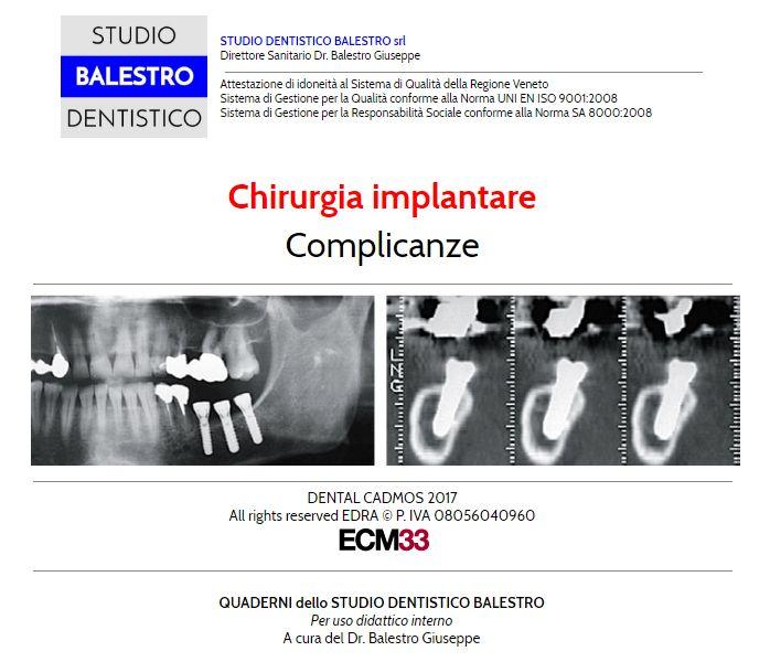 Chirurgia implantare Test 08  http://www.studiodentisticobalestro.com/2014/02/una-guida-per-orientarsi-nella-giungla.html