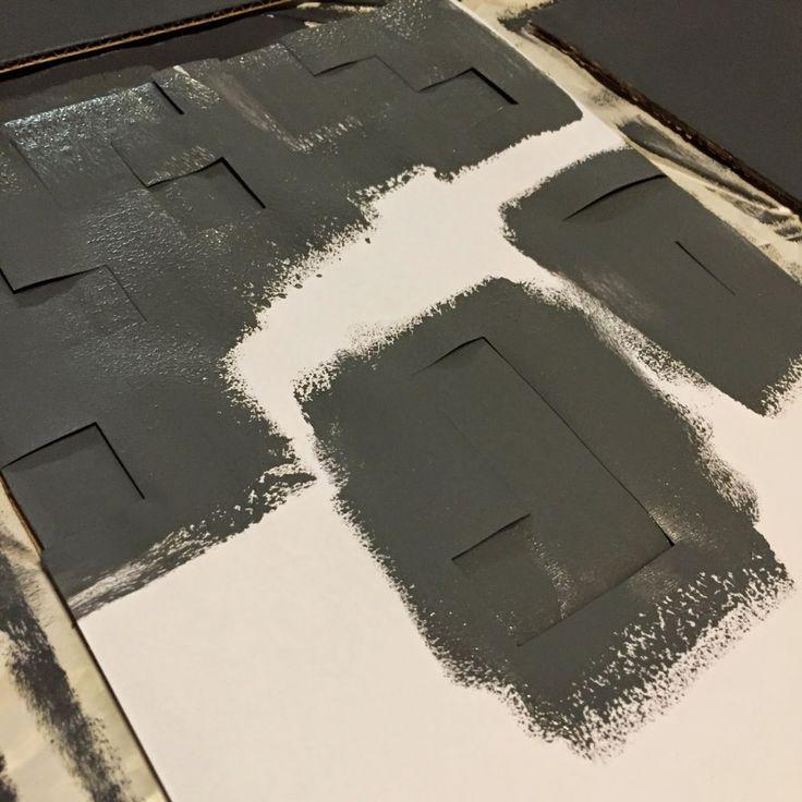 how to make clay bricks in minecraft