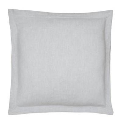 product image for Levtex Home Washed Linen European Pillow Sham