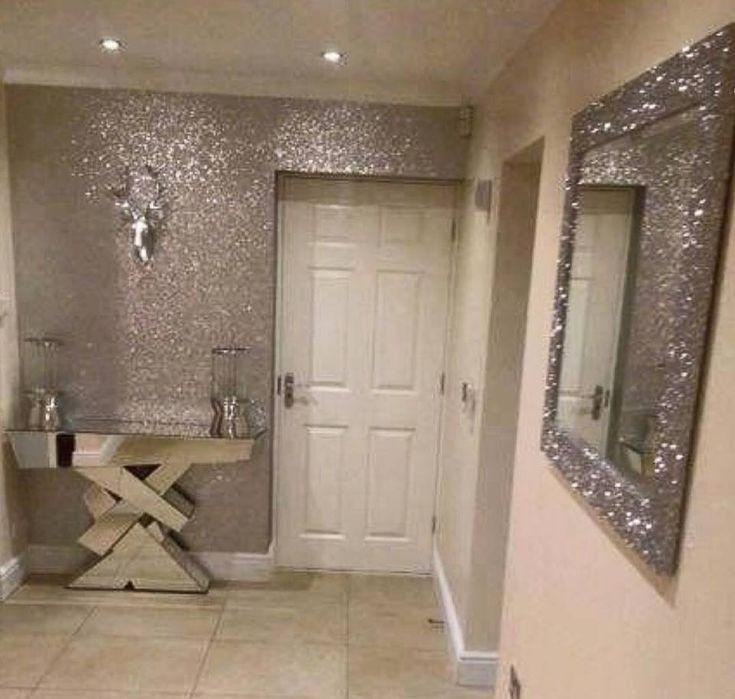 Ms de 25 ideas increbles sobre Rustoleum glitter paint ...