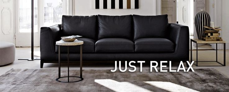Your sofa for winter is already here. Take a look to our ideas and find yours!