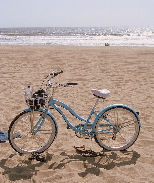 i know i sound like a little girl but...... i want i bike like this for my birthday!!!!
