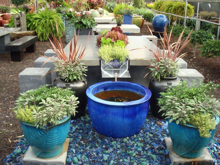17 best images about aquaponics on pinterest raised beds for Aquaponics hawaii