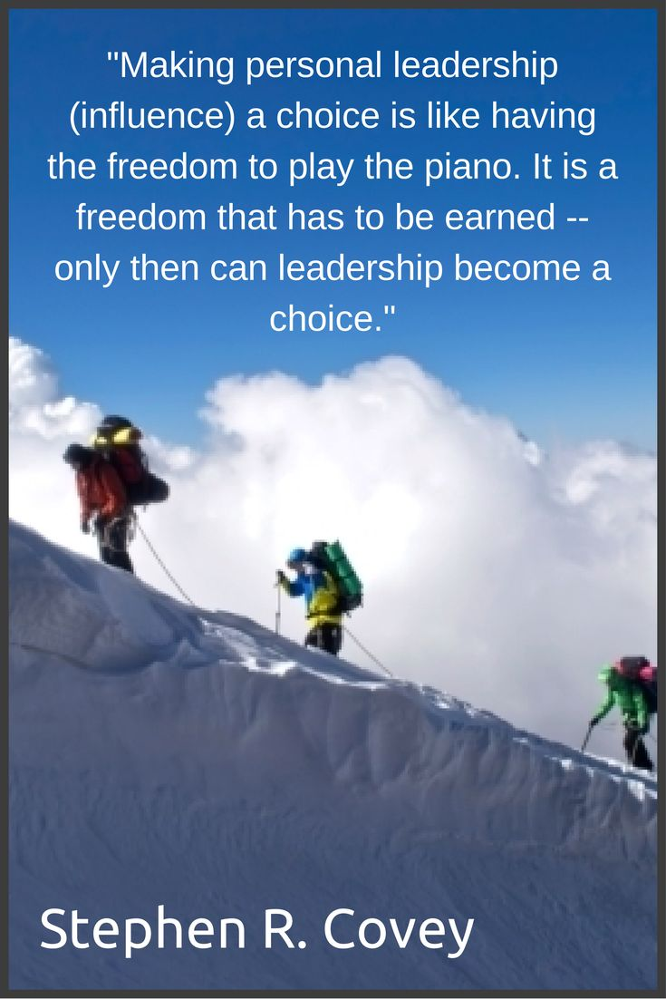 the freedom to make a personal choice You should always allow people to have the freedom of choice so that they can make their own decisions for themselves 14 people found this helpful the.