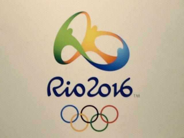 Team GB chef de mission Mark England praises Rio 2016 organisers #Rio2016Olympics #GreatBritain #Athletics