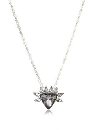 47% OFF 8 Other Reasons Ammunition Necklace
