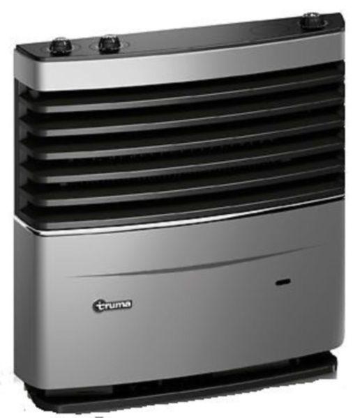 Truma-Trumatic S 3004 mit Zündautomat und Verkleidung titangrey 30420-01 in Haushaltsgeräte, Klimaanlagen & Heizgeräte, Heizgeräte | eBay!