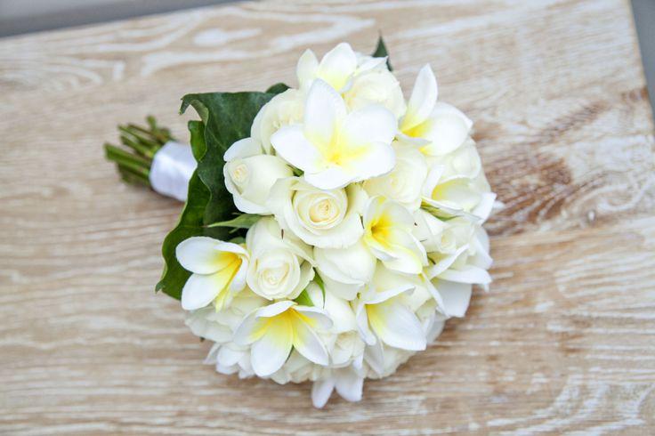 Perth Bridal Flowers