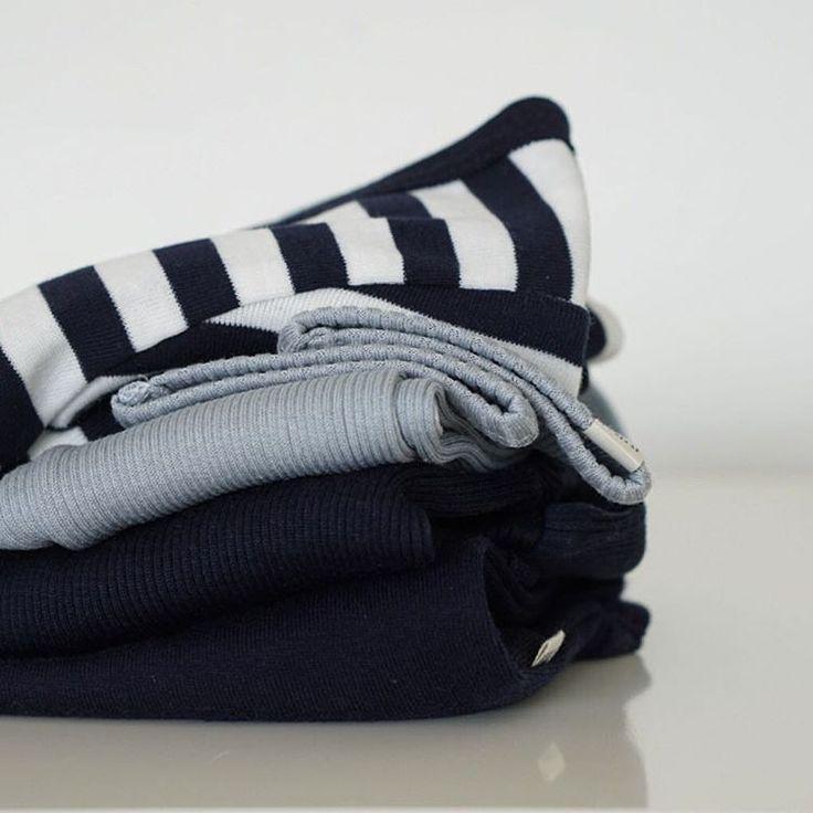 "84 Likes, 1 Comments - Minimalisma (@minimalisma_com) on Instagram: ""s o f t  c o m b i n a t i o n ♡  Organic essentials & signature silk seamless ♡  Last week we…""  www.minimalisma.com #luxurybasics #kidswear"