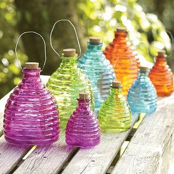 Beautiful Bottles!~