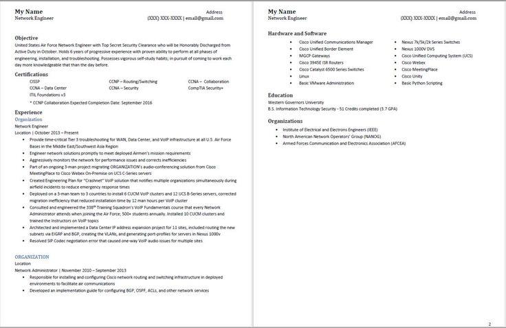 Mattu0027s Resume - resume for doctors