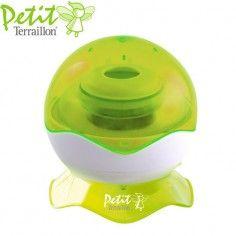 http://idealbebe.ro/petit-terraillon-sterilizator-suzete-si-tetine-green-p-14483.html Petit Terraillon - Sterilizator Suzete si Tetine Green