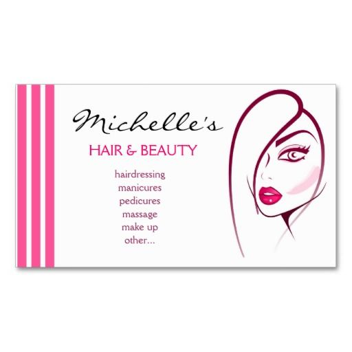 17 best images about beauty salon on pinterest makeup for About beauty salon