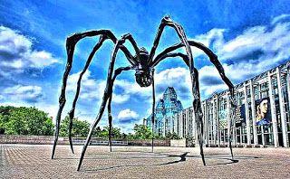 Национальная галерея Канады,Оттава