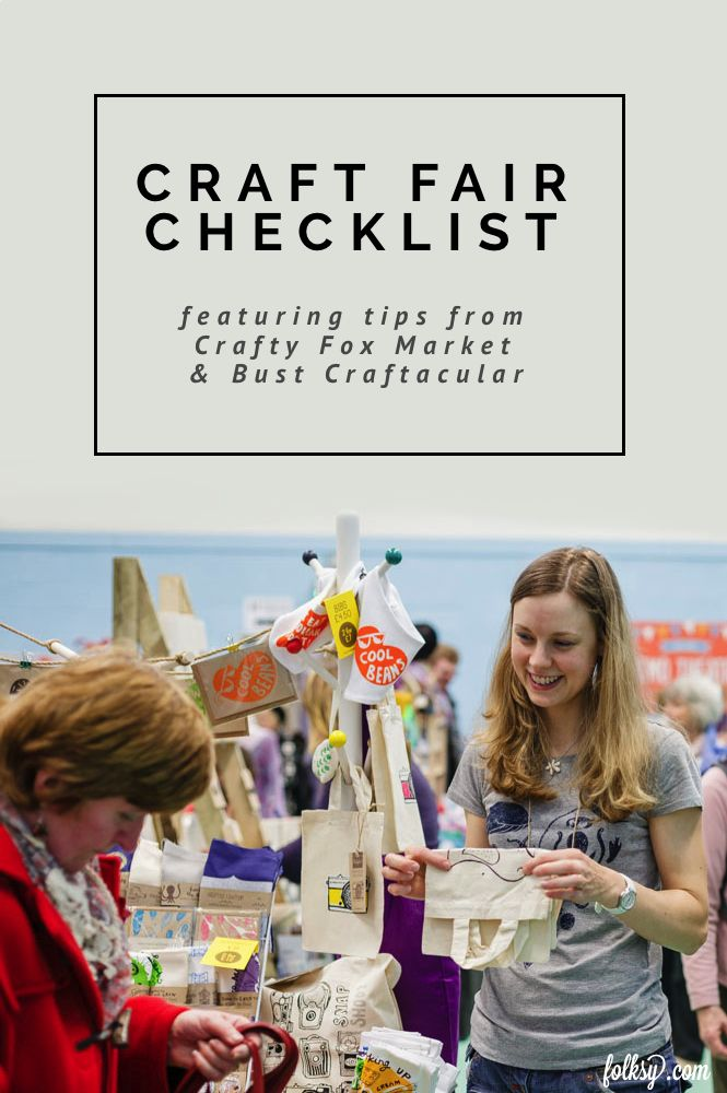 The 25 best craft fairs ideas on pinterest vendor booth for Craft fairs in ct december