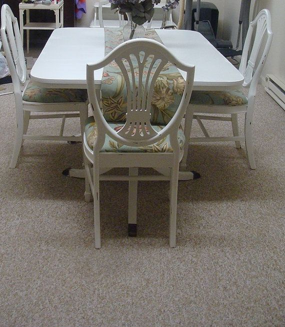 61 best images about duncan phyfe on pinterest set of for Duncan 5 dining room table