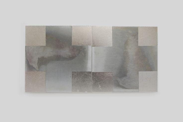 Bambury, Stephen   Trish Clark Gallery