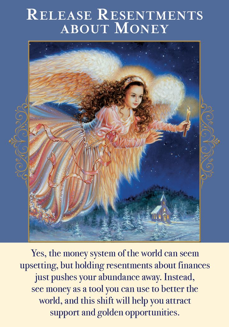 Oracle Card Accept Heaven S Help: Best 20+ Oracle Cards Ideas On Pinterest