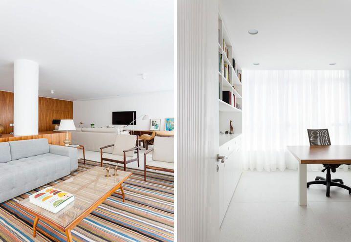 34 besten Modern Living Bilder auf Pinterest | Arquitetura ...