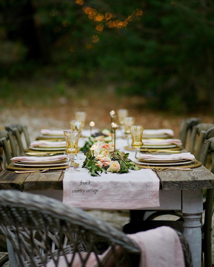 Rustic Kitchen Table Centerpiece Ideas: Best 25+ Farmhouse Table Centerpieces Ideas On Pinterest