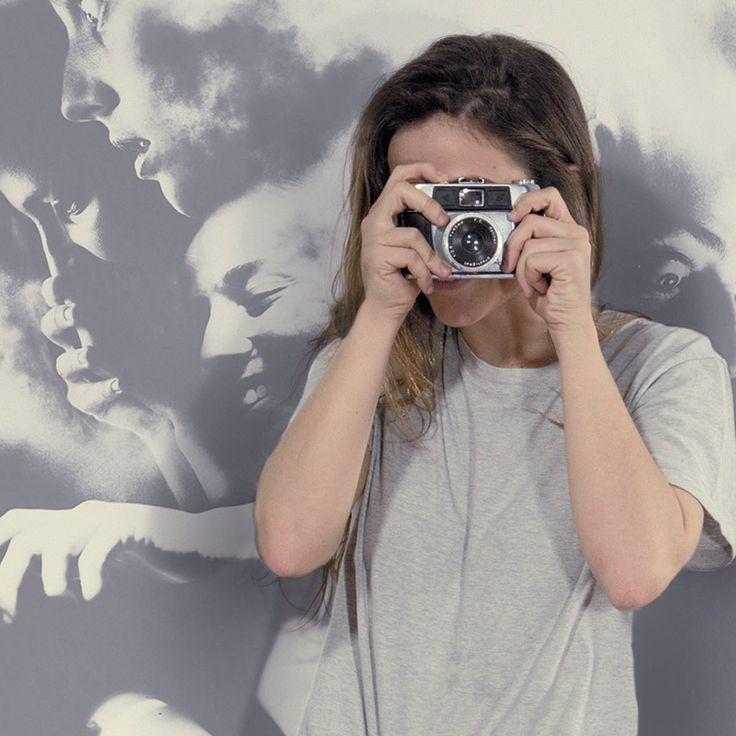 En lo más fffres.co: Entrevistamos a Silvia Grav: El trabajo de la fotógrafa Silvia Grav se mueve en la fina línea que separa la poesía de…