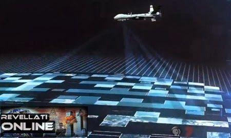 Disso Voce Sabia?: Filmadora secreta de 1,8 gigapixel usa tecnologia que você carrega no bolso
