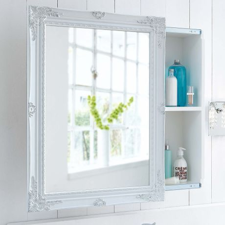 Die besten 25+ Badezimmer spiegelschrank Ideen auf Pinterest - spiegelschrank f rs badezimmer