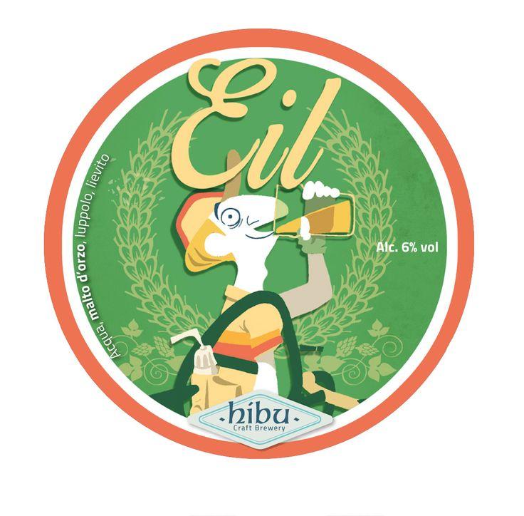 Sono stata concepita in Bel- gio: birra e bicicletta. Stile  belga, passione belga. Come  la voglia di pedalare sempre  e comunque per soddisfare la  tua sete di birra e di felicità.
