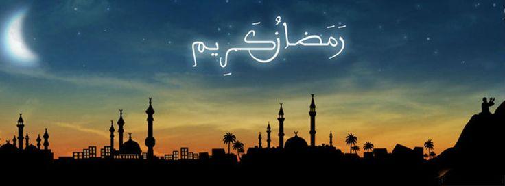 Ramadan Whatsapp DP Profile Pics and Facebook cover pics  Whatsapp Messages Status DP