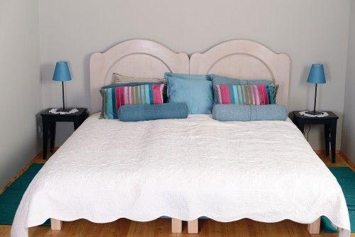 Szép álmokat! :) Sweet dreams! #homedecor #vintage