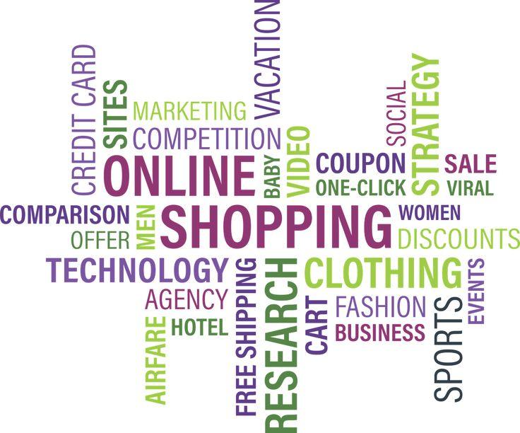 Vill du annonsera och marknadsföra ditt företag effektivt, lönsamt på nätet? Eller vill du tjäna pengar på din blogg eller hemsida? Läs här!