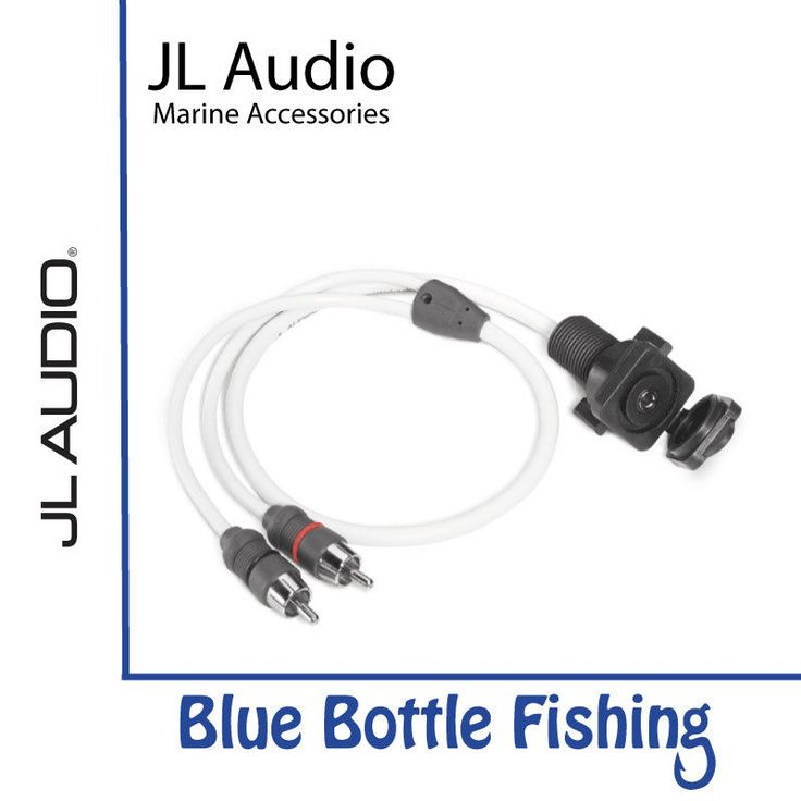 JLA 3.5 mm Audio Jack for Panel-Mounting