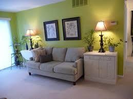 124 best Green Paint Colours images on Pinterest