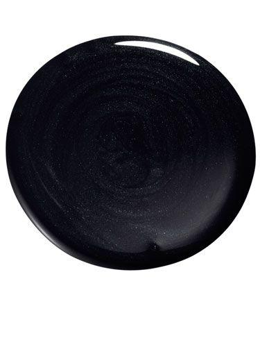 CoverGirl Outlast Stay Brilliant Nail Gloss in Black Diamond